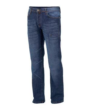 ISSA Jeans Jest Stretch 8025