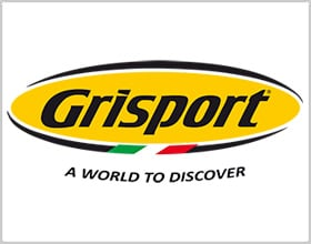 Grisport safety shoes