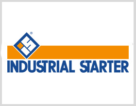 Industrial Starter safety shoes