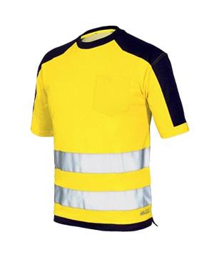 T-Shirt HV 08186