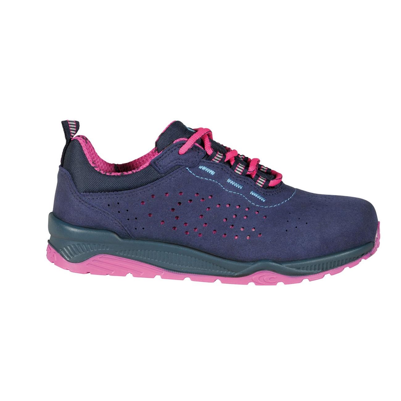 New York scarpe a buon mercato arrivo Safety trainers Cofra Body S1 SRC Scarpe da lavoro | eBay