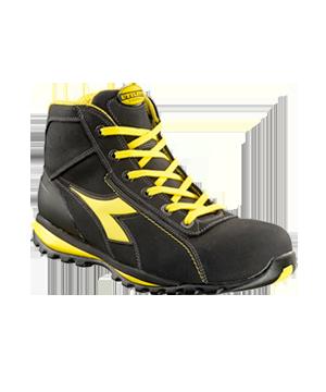 bbd62005cd diadora Utility safety shoes