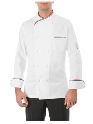Chef wear 4e80e994f8db