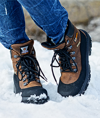 ef9076d5e9 Safety shoes, Work shoes - The best of 2018