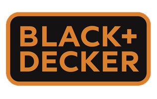 All Black&Decker Products