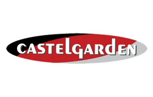 All CastelGarden Products