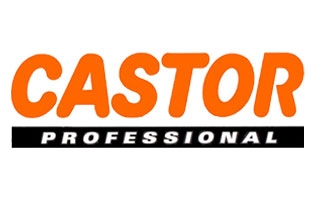 All Castor Products