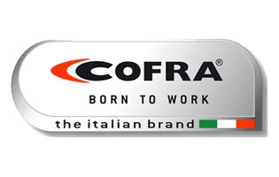 All Cofra Products