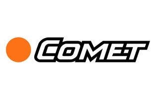 All Comet Products