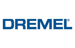 All Dremel Products