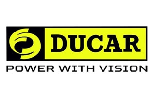 All Ducar Products