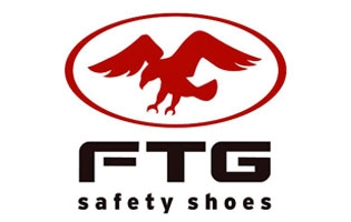 All FTG Products