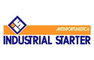All Industrial Starter Products
