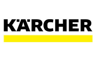 All Karcher Products