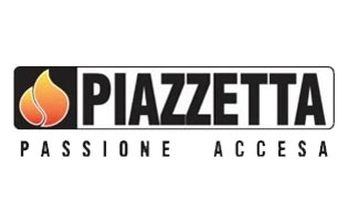 All Piazzetta Products