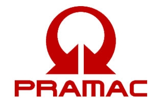 All Pramac Products