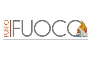 All Punto Fuoco Products