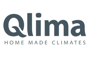 All Qlima Products