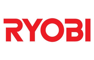 All Ryobi Products