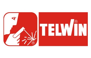 All Telwin Products