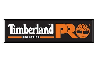 All Timberland Pro Products