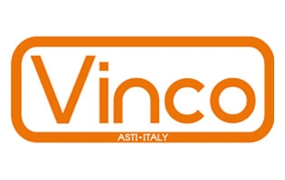 All Vinco Products