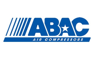 All ABAC Products