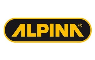 All Alpina Products