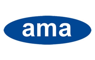 All Ama Products