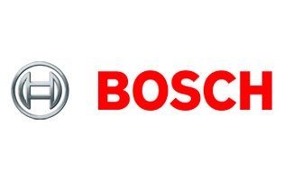 All Bosch Products