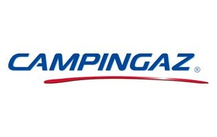 All Campingaz Products