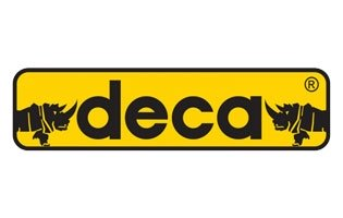 All Deca Weld Products
