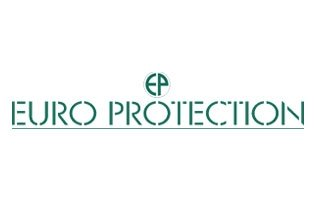 All Europrotection Products