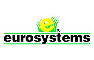 All Eurosystems Products