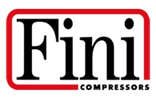 All Fini Products