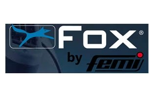 All Fox Products