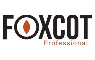All Foxcot Professional Products