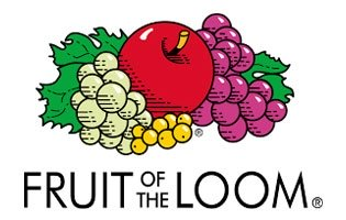 All Fruit of the Loom Products