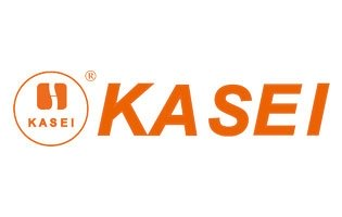 All Kasei Products