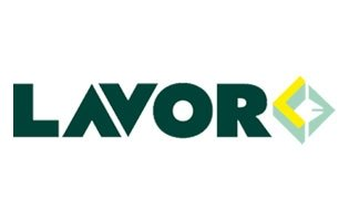 All Lavor Products