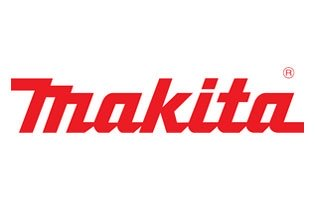 All Makita Products