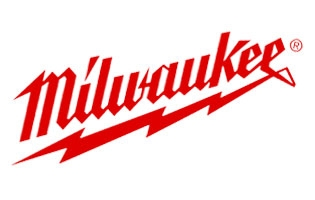 All Milwaukee Products
