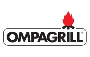 All Ompagrill Products