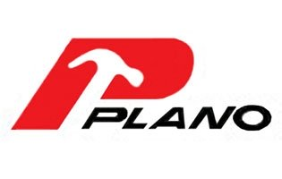 All Plano Products