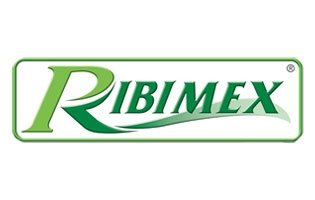 All Ribimex Products