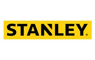 All Stanley Products