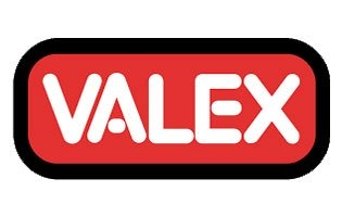 All Valex Products