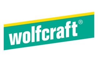 All Wolfcraft Products