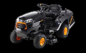 Guide-purchase-tractor-mccu-m115-97-tc