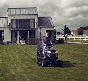 Guide-purchase-tractor-mccu-m115-97-tc-use
